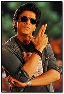 Bollywood (64)
