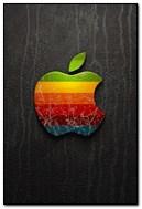 Logo & Brands (102)