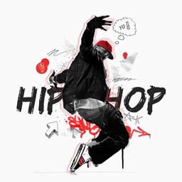 Rap / HipHop (85637)