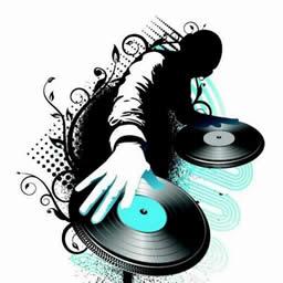 Remix (19600)