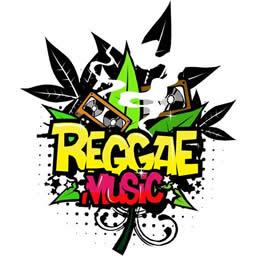 Reggae (7388)