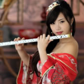 Chinese (220)