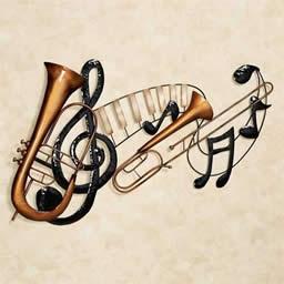 Instrumental (12866)