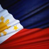 Filipino (373)