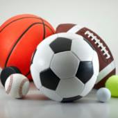 Sports (4524)