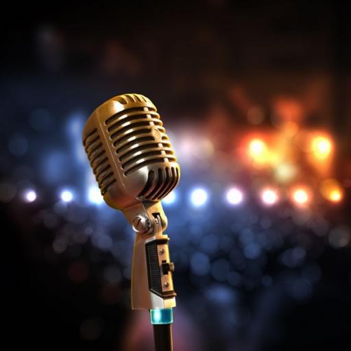 Vaaste Female Voice -