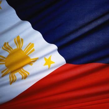 Filipino (321)
