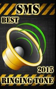 Best SMS Ringtones 2015