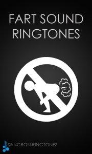Fart Sounds Ringtones