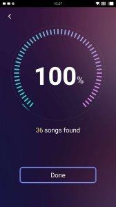 GO Music - Musique gratuit, Free music MP3