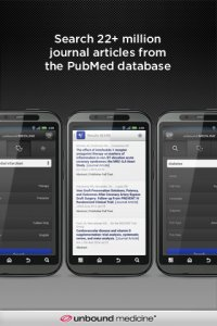 Prime: PubMed Journals & Tools