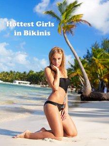Hottest girls app