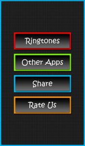 Phone 6 Ringtones