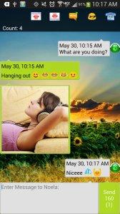 секрет (Shady) SMS 4.0 PAYG