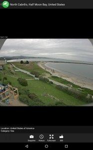 Web Camera Online: CCTV IP Cam Video Surveillance