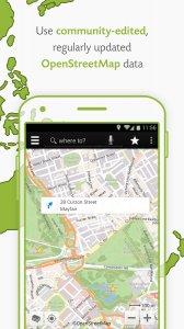 Wisepilot - GPS Navigation