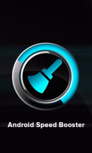 Android Speed Booster