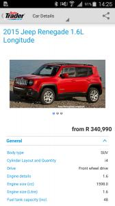 Auto Trader South Africa