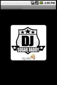 DJ Sugar Daddy by mix.dj