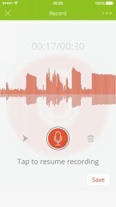 Podcast App & Podcast Player - Podbean