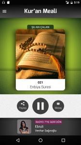 Radyo Home & Radyo 7