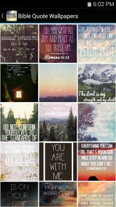 Bible Quote Wallpapers