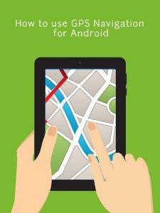 GPS Navigation Free Advice