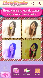 Photo Collage Studio