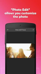 SlidePlus: Photo Video Maker +Slideshow with Music