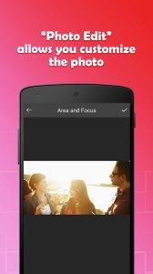 SlidePlus: Photo Video Maker +Slideshow with Music