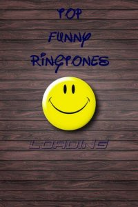 Top Funny Ringtones