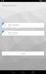Touchpal 2015 Apk Free Download