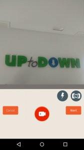 WakenApp - Video Alarm Clock FREE