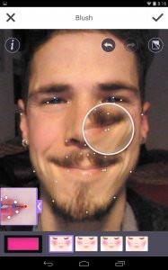 YouCam Makeup - Magic Selfie Makeovers