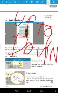 Foxit PDF Reader & Converter