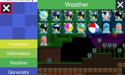 Growtopia Tools