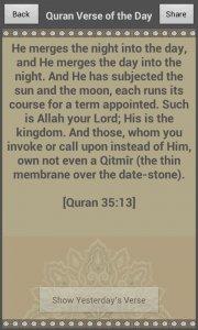 Islamic Calendar: Athan, Prayer time, Qibla, Quran