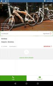 OLX Angola - Classificados