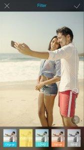 Selfie Wonder