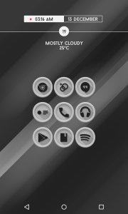 SENTINELS Icons Free