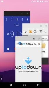 Taskbar - PC-style productivity for Android