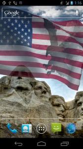 USA Eagle (FREE)