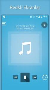Listen Radio - Turkish Radios