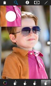 Selfie Camera - Photo Editor & Filter & Sticker