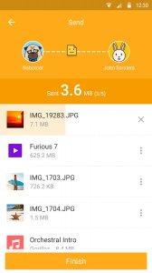 File Master - Manager&Explorer