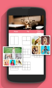Photy - Complete Photo Editor