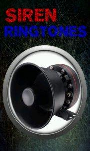 Siren Ringtones