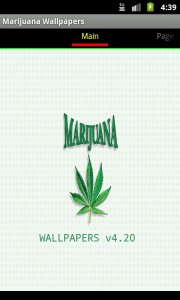 Weed Wallpapers and Pictures