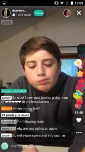 live.ly