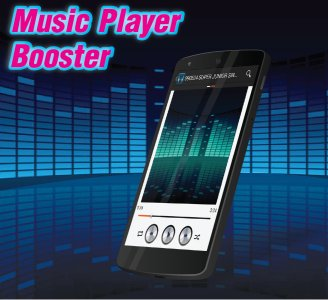 Phoneky Music Player